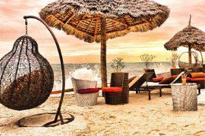 Sandies Tours & Travel VIP