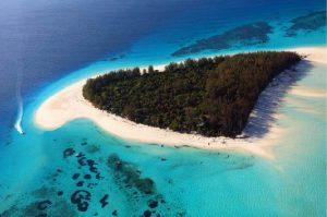 Zanzibar New Shore Excursions