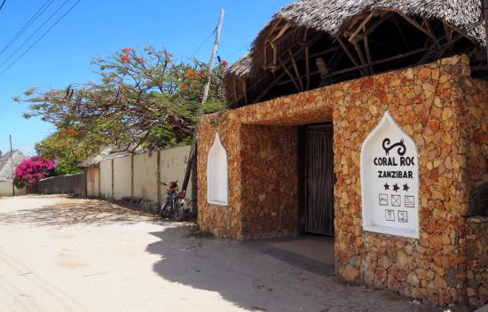 Zanzibar Grandma's Homemade Cooking Class