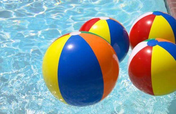 Dar es Salaam Pool Party Tour