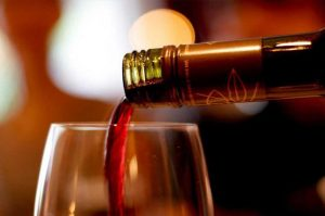 Zanzibar Wine Testing Tour
