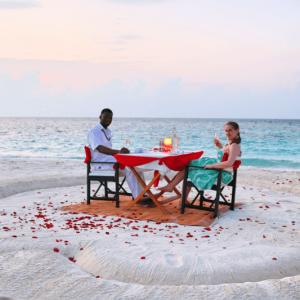 A Taste of Zanzibar South Beach Food Tour