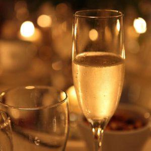 Wine Tasting Tour at Royal Zanzibar Hotel