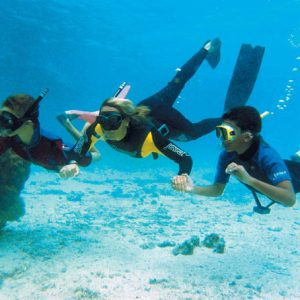 Menai Bay Conservation Area Day Cruise from Fumba